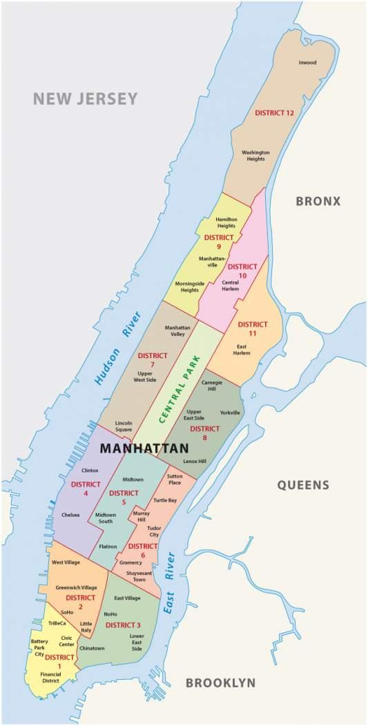 dove-alloggiare-mappa-new-york