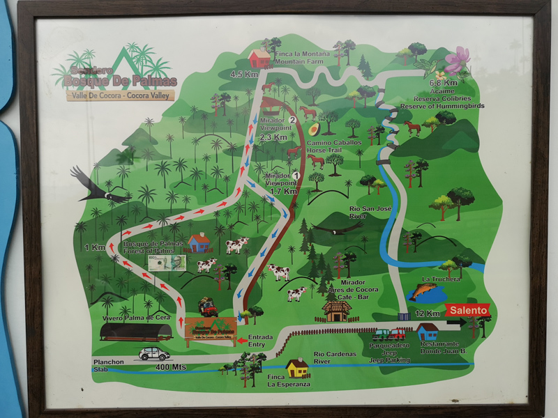 mappa-cocora-valley