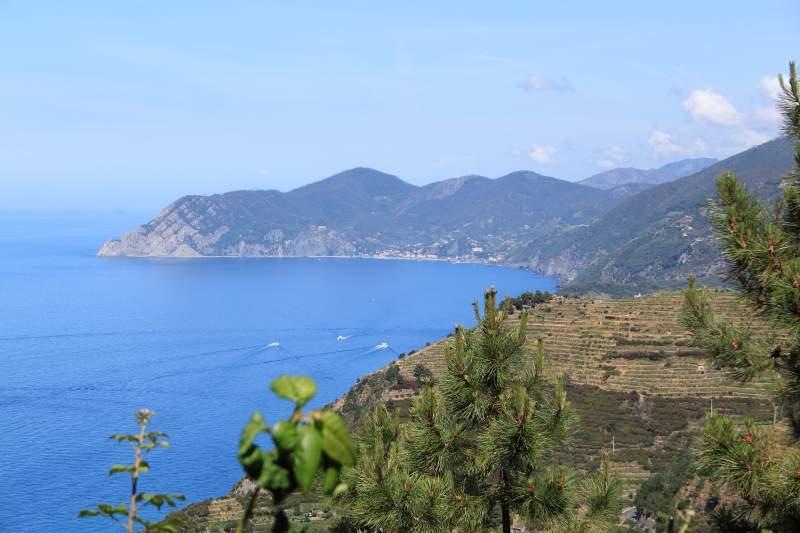 trekking-sentiero-azzurro-cinque-terre