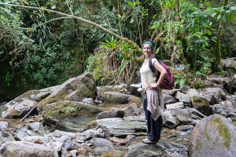 trekking-cocora-cosa-portare