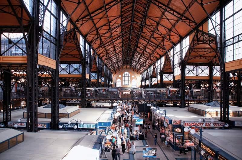 mercato-centrale-budapest