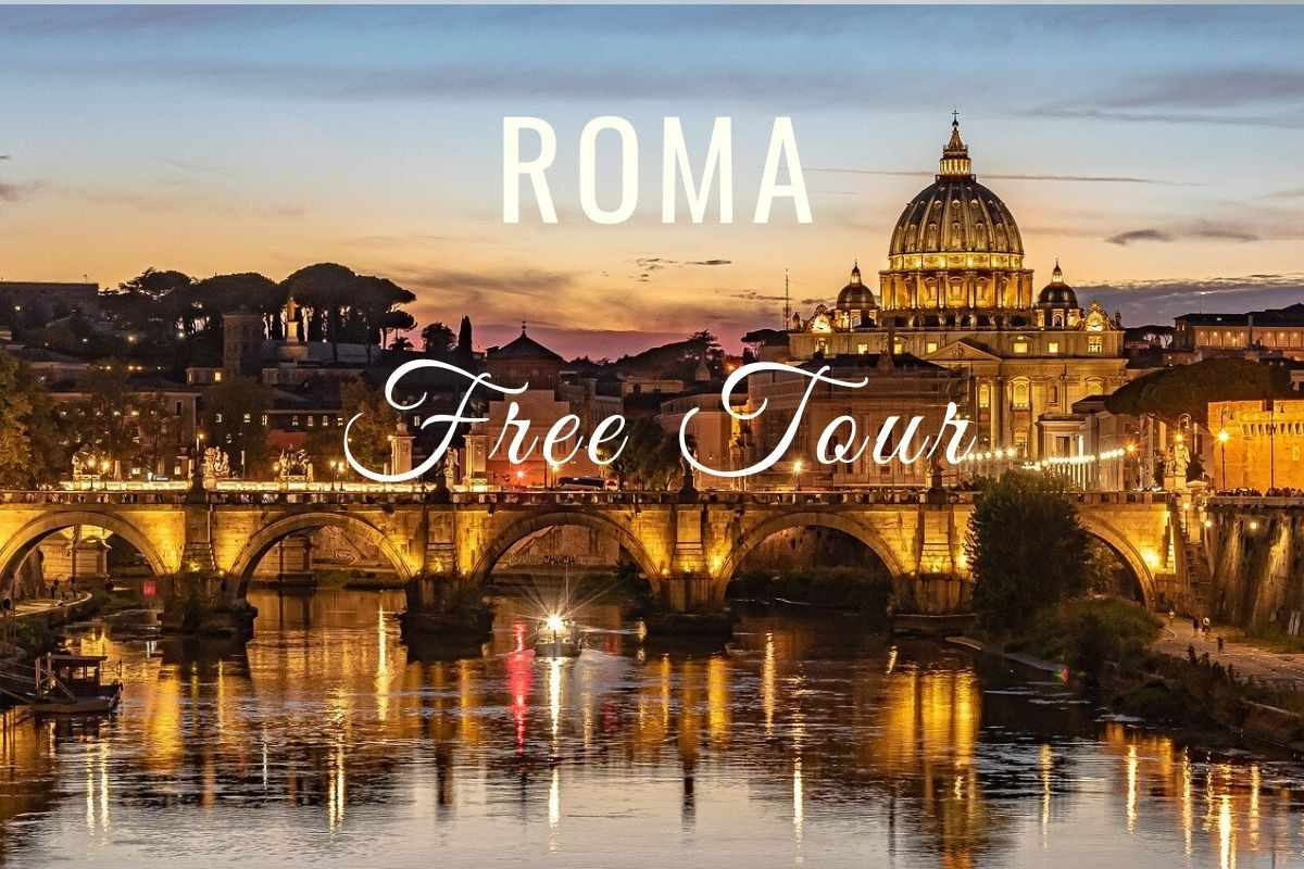 tour-gratis-roma