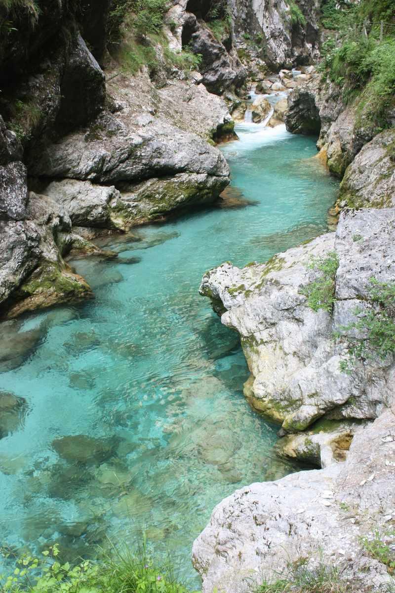 valle-isonzo