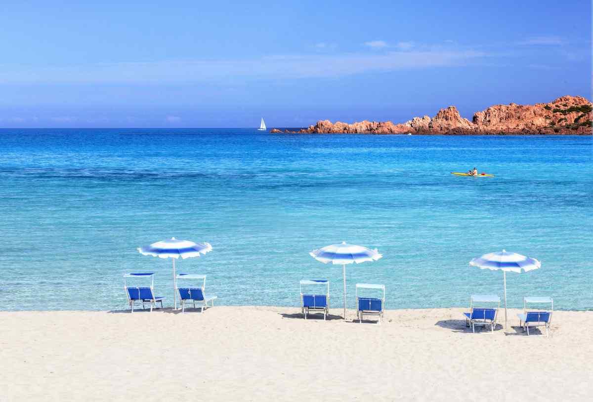 hotel marinedda isola rossa