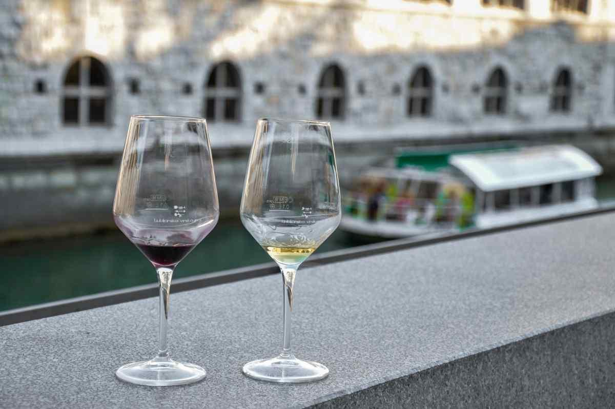 vini-sloveni-degustazione