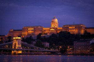Dove alloggiare a Budapest