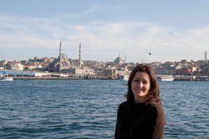 Cosa vedere Istanbul in 3 giorni